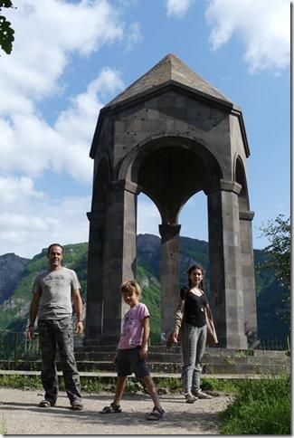 Route pour Tatev (19)