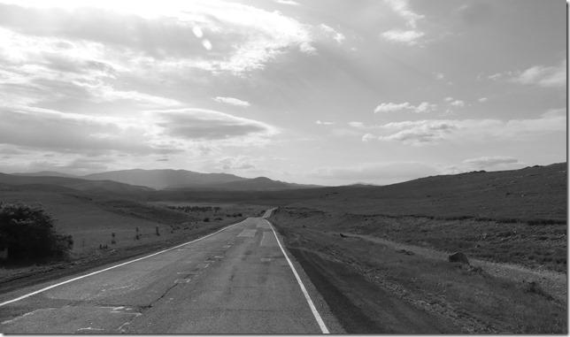 Sur la route (34)
