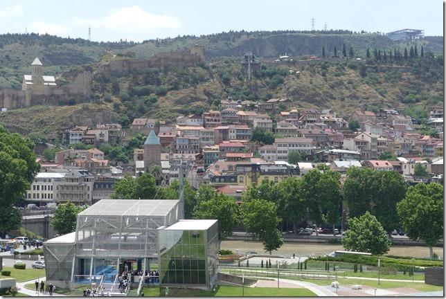 Tbilisi (102)