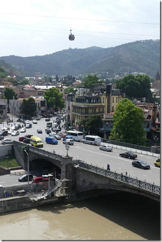 Tbilisi (116)