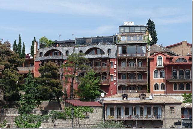 Tbilisi (123)