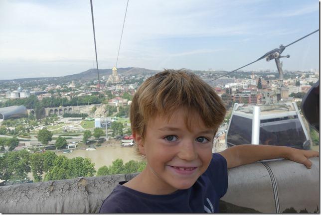 Tbilisi (130)