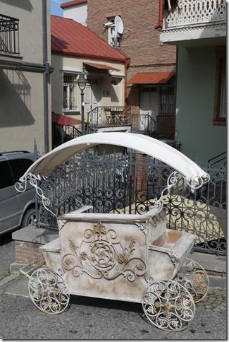 Tbilisi (161)