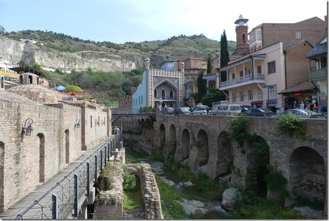 Tbilisi (168)