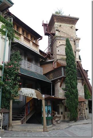 Tbilisi (198)