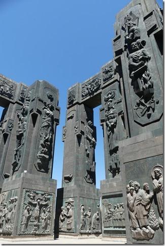 Tbilisi (210)