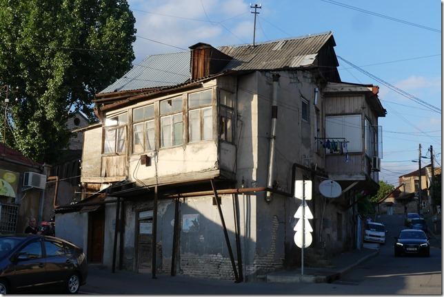 Tbilisi (38)