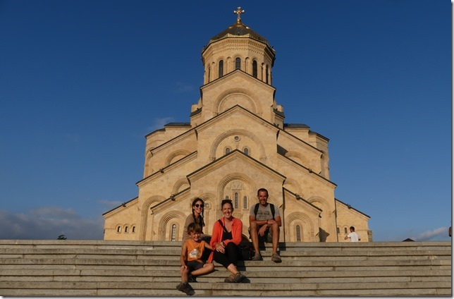 Tbilisi (45)
