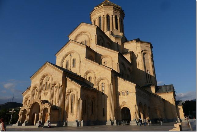 Tbilisi (51)