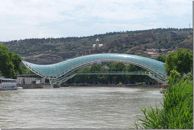 Tbilisi (84)