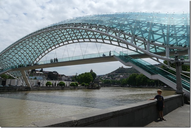 Tbilisi (89)