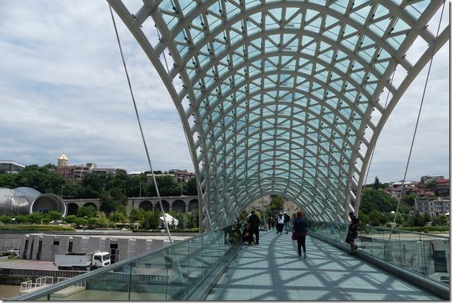 Tbilisi (93)