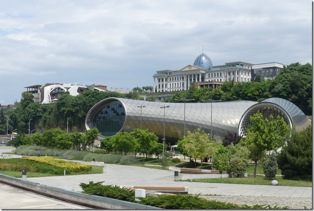 Tbilisi (95)