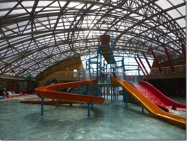 Tbilisi - parc aquatique (12)