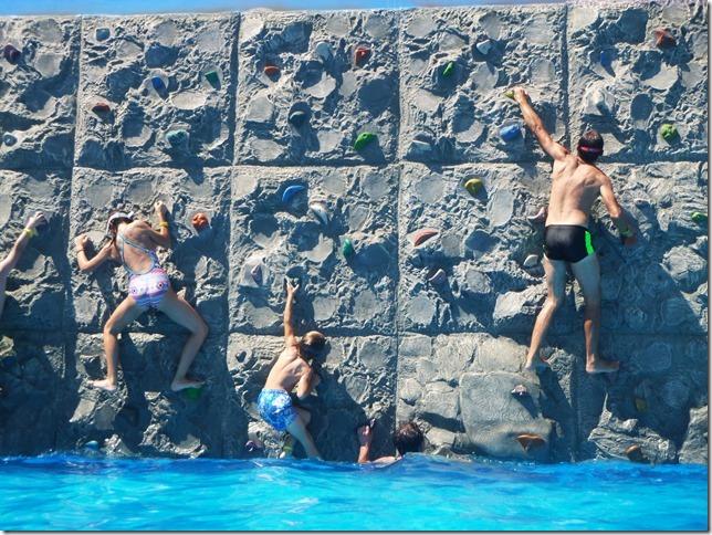 Tbilisi - parc aquatique (7)