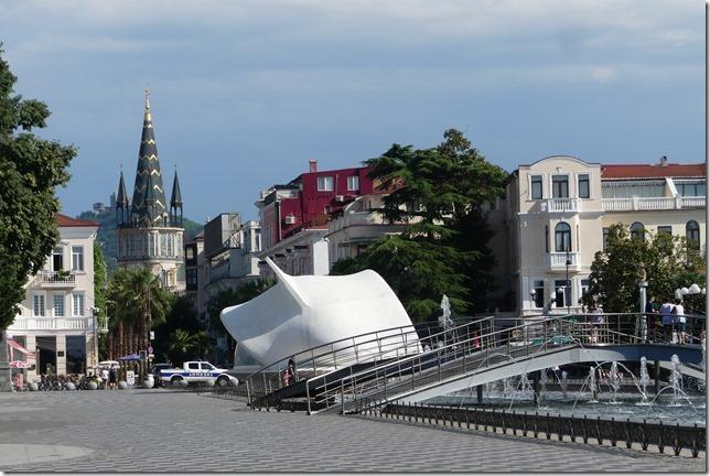 Batumi (16)