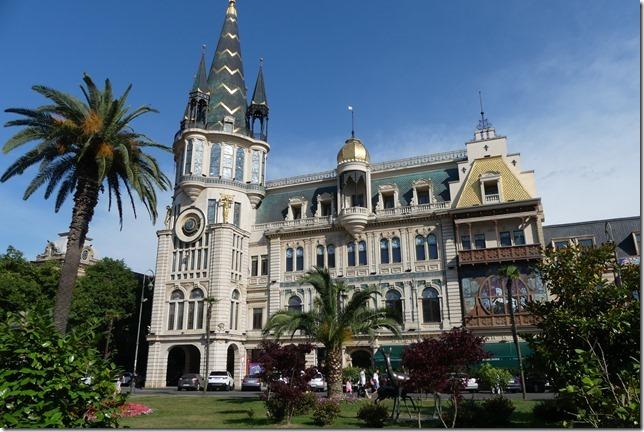 Batumi (18)