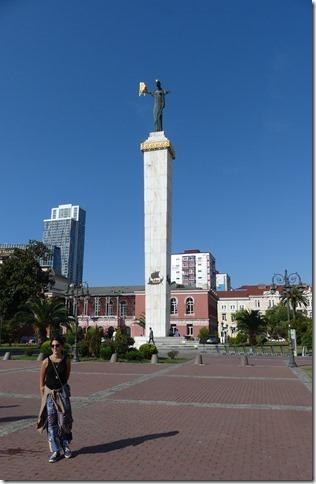 Batumi (22)