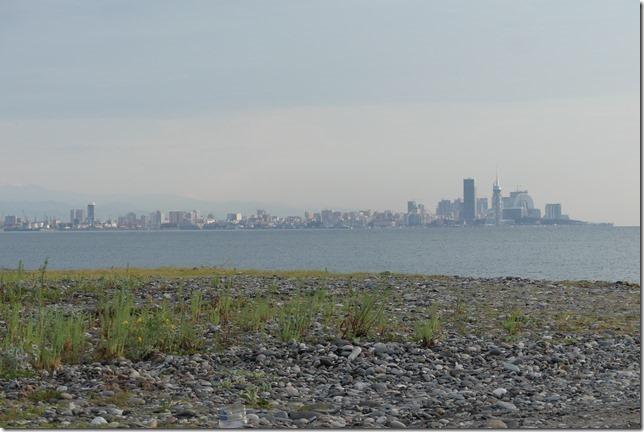Bivouac Batumi - rencontres (6)