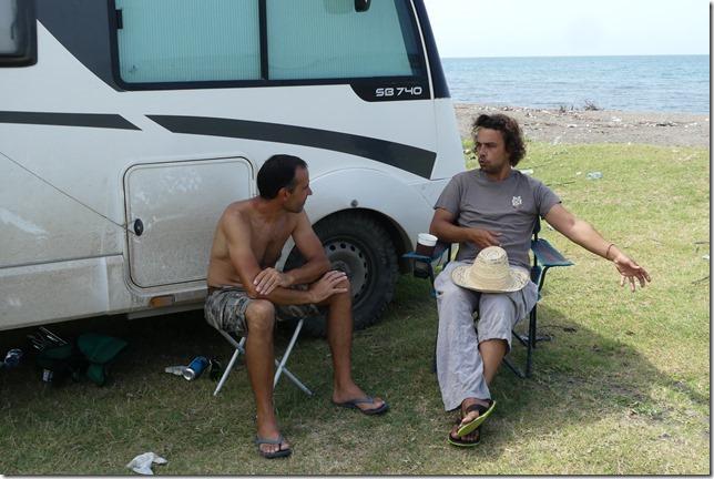 Côte de la mer Noire (10)