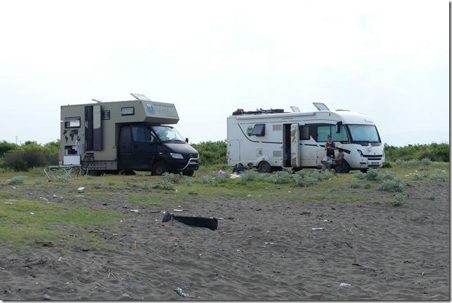 Côte de la mer Noire (8)
