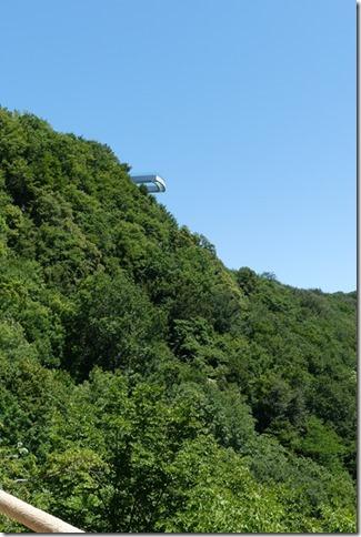 Grottes de Sataplia (14)