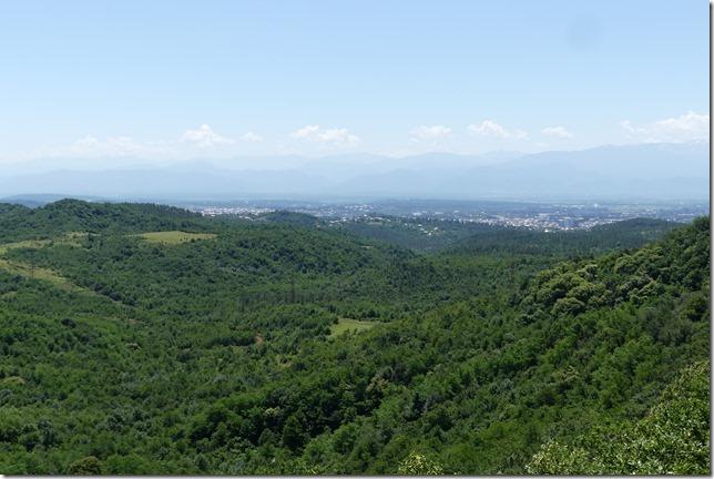 Grottes de Sataplia (15)