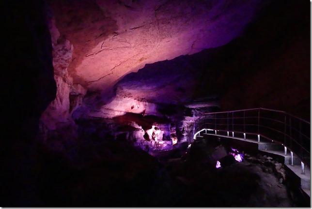Grottes de Sataplia (20)