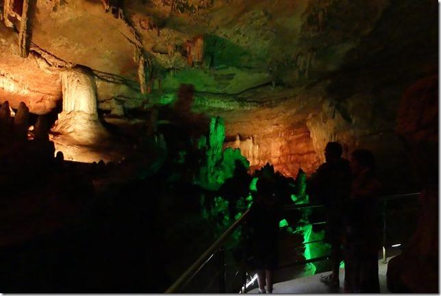 Grottes de Sataplia (26)