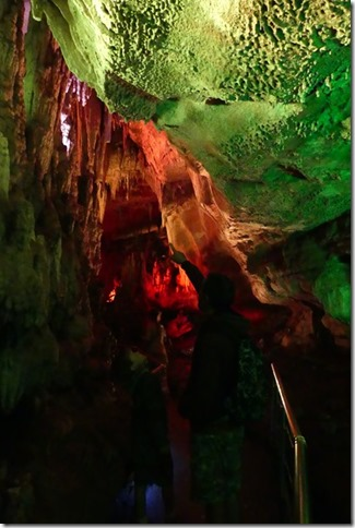 Grottes de Sataplia (27)