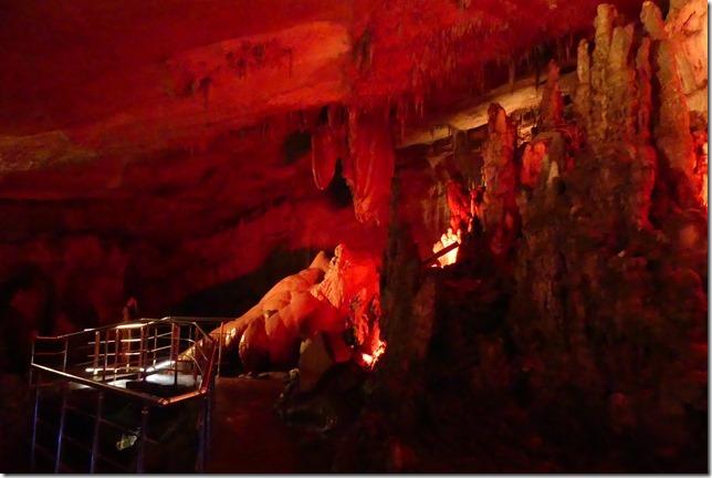 Grottes de Sataplia (28)