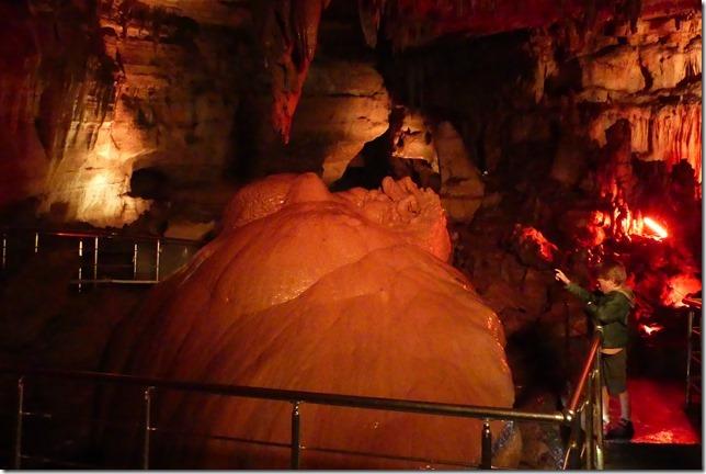 Grottes de Sataplia (29)