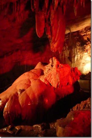 Grottes de Sataplia (30)
