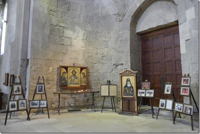 Kutaisi Cathédrale  (7)