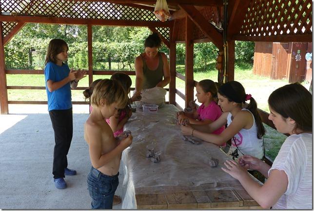 Rassemblement familles unschooling (39)