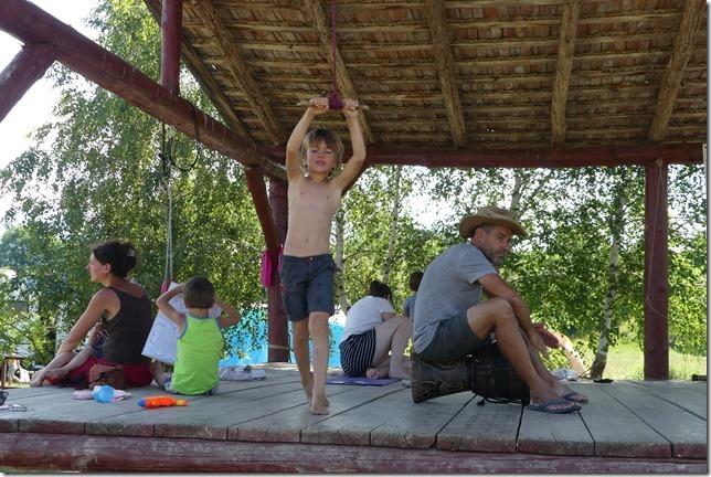 Rassemblement familles unschooling (46)