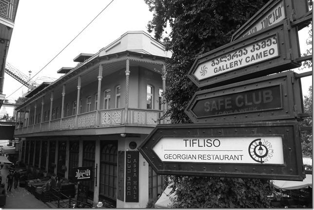 Tbilisi en NB (10)
