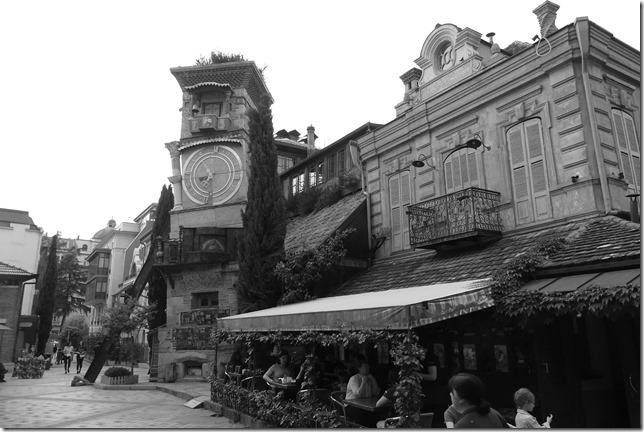 Tbilisi en NB (12)