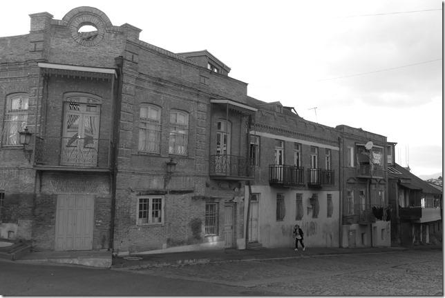 Tbilisi en NB (3)