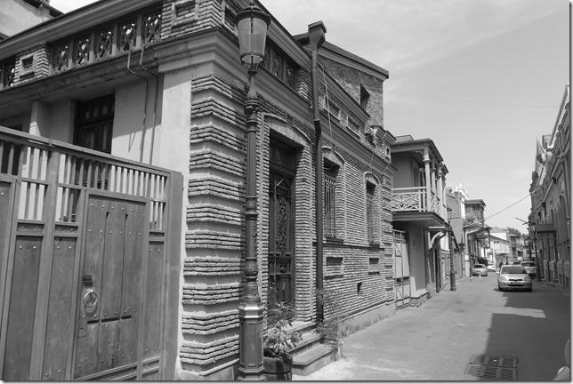 Tbilisi en NB (6)