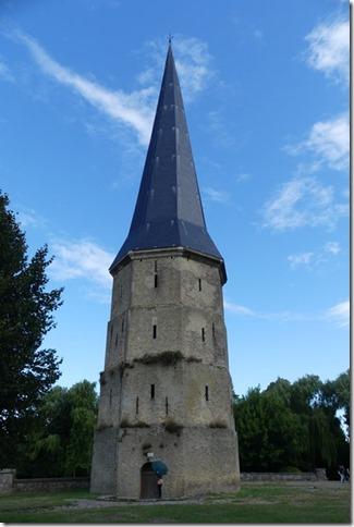 Bergues (11)