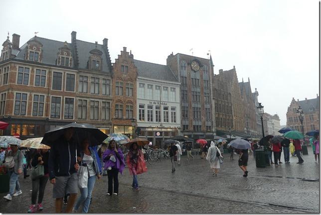 Bruges (30)
