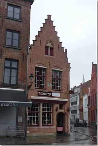 Bruges (6)