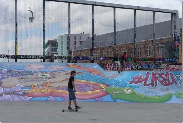 Bruxelles (18)