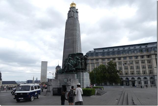 Bruxelles (1)