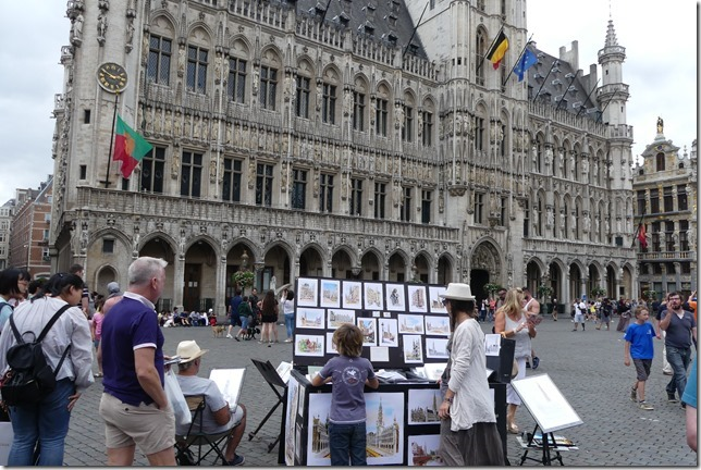 Bruxelles (29)