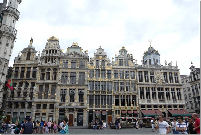 Bruxelles (31)