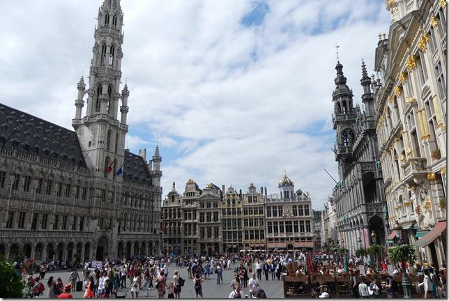 Bruxelles (42)