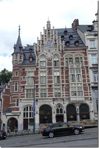 Bruxelles (56)