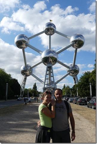 Bruxelles (65)